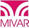 Mivar õige logo