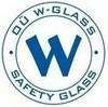 W.Glass